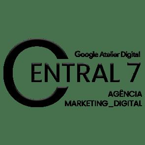 Central 7 - Agência de Marketing Digital
