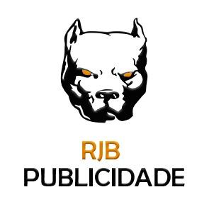 RJB-Publicidade