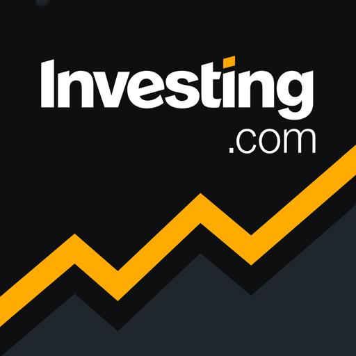 Investing Logotipo